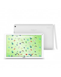 "TABLET SPC HEAVEN 10.1"" QC1.3/8GB/2GB DDR3 BLANCO*"