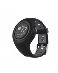 RELOJ BILLOW GPS SPORT BLACK/GREY XSG50PROG