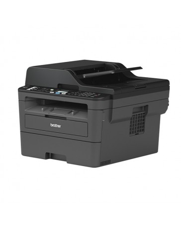 MULTIFUNCION BROTHER MFCL2710DW FAX LASER MONOCROMO