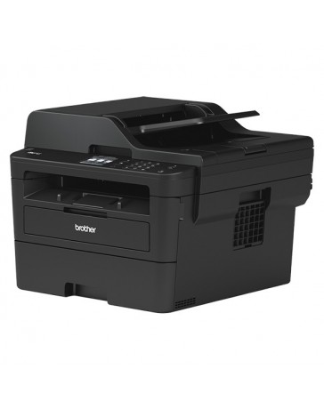 MULTIFUNCION BROTHER MFCL2750DW FAX LASER MONOCROMO