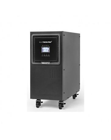 SAI SALICRU SLC 6000 TWIN PRO2 (6000VA/6000W)