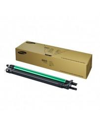 DRUM SAMSUNG ORIG. CLX-9201ND CLT-R809