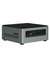 "MINI PC INTELCELERON J3455 2.5"" GLAN WIRELESS BLUETOOTH SODI"