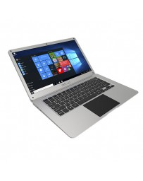 "PORTATIL BILLOW 14.1"" N3350/2GB/32GB EMMC/ W10 XNB200PROS"