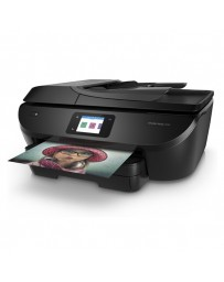 MULTIFUNCION HP ENVY PHOTO 7830 AIRPRINT DUPLEX