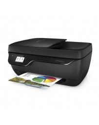 MULTIFUNCION HP OFFICEJET 3833 FAX/WIFI (Nº302)