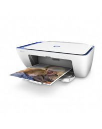 MULTIFUNCION HP DESKJET 2630 WIFI (Nº304)