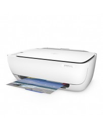 MULTIFUNCION HP DESKJET 3639 COLOR WIFI