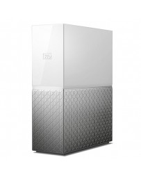 DISCO DURO EXTERNO WESTERN DIGITAL 2TB MY CLOUD HOME