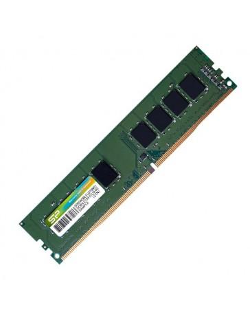 DIMM SILICON POWER DDR4 8GB 2400 CL17 1.2V