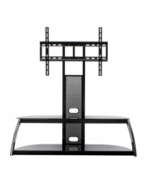 SOPORTE APPROX MUEBLE PARA TV APPST07E