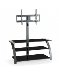 SOPORTE APPROX MUEBLE PARA TV APPST08E