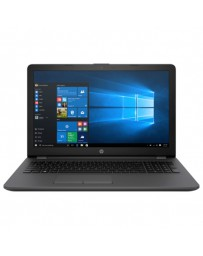 PORTATIL HP 250 G6 I3/4GB/256SSD/15.6/FRREDOS