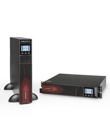 SAI SALICRU SPS 1100 ADV RT2 (1000VA/990W)