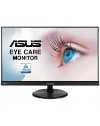 "MONITOR ASUS 23"" VC239HE FULLHD/IPS HDMI VGA VESA 100X100*"