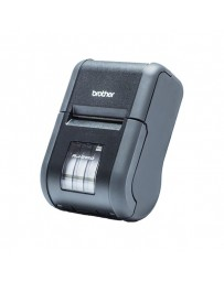 IMPRESORA BROTHER RJ2140 WIFI/USB TERMICA