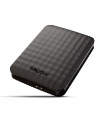 "DISCO DURO EXTERNO MAXTOR 2 TB M3 2.5"" USB 3.0"