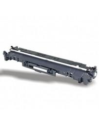 TONER APPROX PARA USO HP CF230A NEGRO