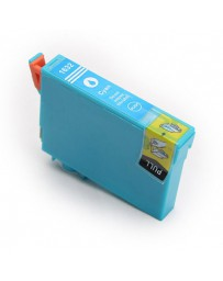 INK JET COMPATIBLE EPSON T1632 CYAN