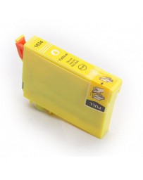 INK JET COMPATIBLE EPSON T1634 AMARILLO