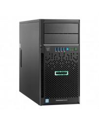 SERVIDOR HP PROLIANT ML30 GEN9 E3-1220V6 8GB-U B140I 4LFF
