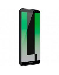 TELEFONO SMARTPHONE HUAWEI MATE 10 LITE DS BLACK