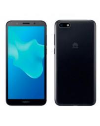 TELEFONO SMARTPHONE HUAWEI Y5 2018 DS BLACK