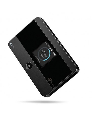 MODEM TP-LINK 4G+RANURA SIM+RANURA MICRO SD