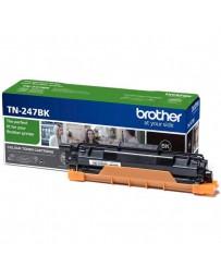 TONER BROTHER ORIG.TN247BK HL-L3210CW/3230CDW
