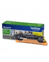 TONER BROTHER ORIG.TN247Y HL-L3210CW/3230CDW