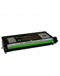 TONER APPROX EPSON ACULASER C2800 NEGRO ALTA