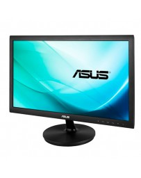 "MONITOR ASUS 22"" FULL HD LED VS229DA VGA*"