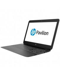 PORTATIL HP 15BC450NS I5/8GB/1TB+128SSD/VGA4GB/15.6/FREEDOS