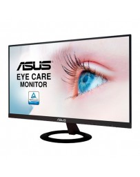 "MONITOR ASUS 27"" VZ279HE W-LED IPS"