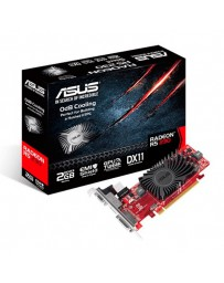 VGA ASUS R5230-SL-2GD3-L 2GB DDR3 HDMI