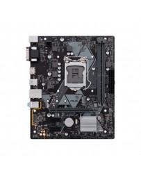 PLACA BASE ASUS PRIME H310M-E MATX LGA1151 HDMI/VGA