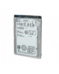 DISCO DURO HITACHI INTERNO 500GB SATA 2.5""