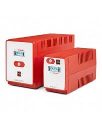 SAI SALICRU SPS 850 SOHO + IEC (850/480)