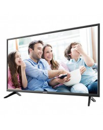 "TV LED DENVER 40"" FULL HD SMART TV"