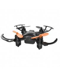 DRON DENVER MINI DRO-120 6 EJES FUNCION GYRO