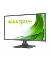 "MONITOR HANNSPREE LED 23.6"" HS247HPV DVI HDMI NEGRO*"