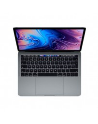 PORTATIL APPLE MACBOOK PRO RETINA 13 I5 8GB SSD 256 GB