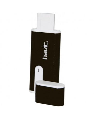 MP3 HAVIT HV-MP321 MUSIC USB FLASH MP3,WMA.