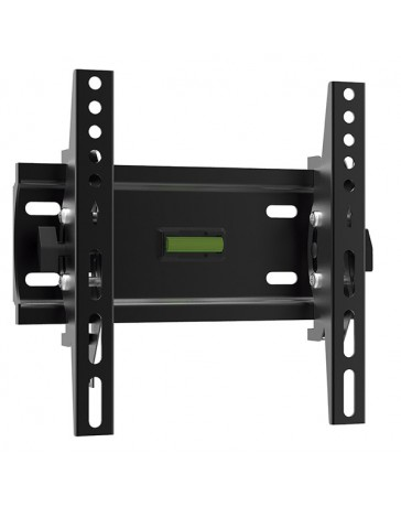 SOPORTE APPROX PARED INCLINABLE TV APPST09A