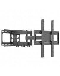 SOPORTE APPROX PARED EXTENSIBLE TV APPST11XD