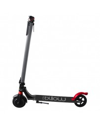 "SCOOTER BILLOW URBAN 65"" GREY BATERIA LG URBAN65G"