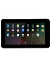 TABLET DENVER TAQ-70303 QC/1GB/16GB/7""
