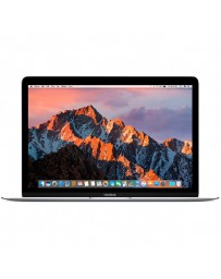 "PORTATIL APPLE MACBOOK 12""DUAL-CORE M3 8GB 256GB"