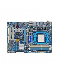 PLACA BASE AMD GIGABYTE GA-MA770T-UD3 (AM3/DDR3) RAID
