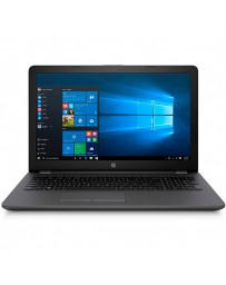 PORTATIL HP 250G6 1XN34EA I56200U 4GB 256GB SSD R5202GB 15.6